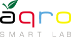Agro Smart Lab
