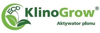 KlinoGrow – Aktywator Plonu