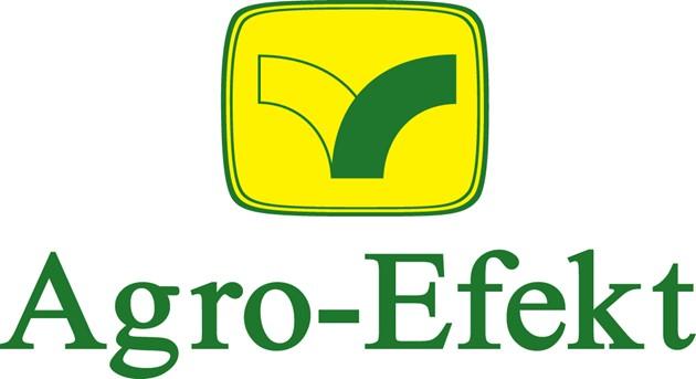 "<a href=""https://agroefekt.pl/"">Agro-Efekt</a>"