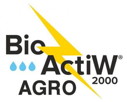 Bio ActiW 2000 Agro - logo