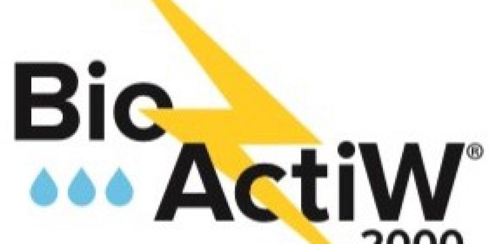 Bio ActiW 2000